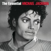 Michael Jackson - Thriller (2003 Edit)