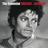 Download lagu Michael Jackson - Heal the World.mp3
