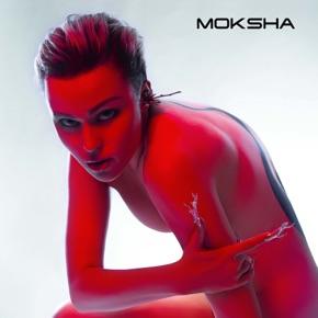 Moksha - EP