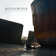 EUROPESE OMROEP | A Song For Barcelona - Jackson Browne