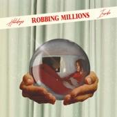 Robbing Millions - Tiny Tino