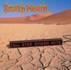 Smash Mouth - All Star illustration