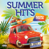 Various Artists - Radio Italia Summer Hits 2021 artwork