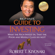 Robert T. Kiyosaki - Rich Dad's Guide to Investing: What the Rich Invest In That the Poor and Middle Class Do Not! (Unabridged)