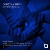 Christian Smith - Living In A Vacuum - Zeta Reticula Remix