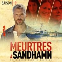 Télécharger Meurtres à Sandhamn, Saison 10 (VF) Episode 1