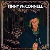 Finny McConnell - Atlantic City
