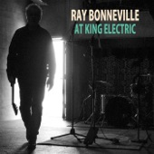Ray Bonneville - Waiting on the Night
