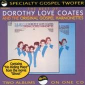 Dorothy Love Coates, The Original Gospel Harmonettes - Heaven