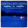 EUROPESE OMROEP | I Don't Know Where Daria Is From - North Cape Lights