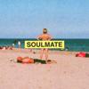 SoulMate - Justin Timberlake