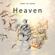 Larry Jay Music - Heaven