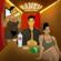 Download Banku - Boi Fanta & 3kish Mp3