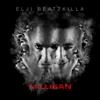 Elji Beatzkilla - Sara artwork
