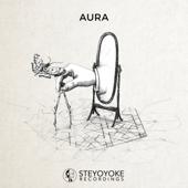 Various Artists - Aura