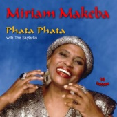 Miriam Makeba - Unhome