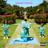 Download lagu DJ Khaled - I DID IT (feat. Post Malone, Megan Thee Stallion, Lil Baby & DaBaby).mp3