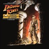 Indiana Jones and the Temple of Doom Original Motion Picture Soundtrack