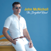John Mcnicholl - The Brightest Road artwork