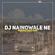 Rahmad Fauzi Rmx DJ Nainowale Ne - Rahmad Fauzi Rmx