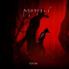 Monster (English Version)