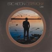 Eric Hilton - Sarod