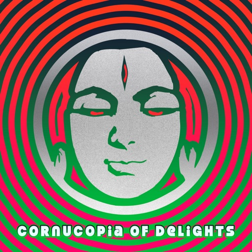 Cornucopia of Delights by Various Artists