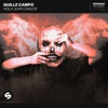 Hola Juan Carlos by Guille Campo iTunes Track 1