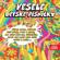 Various Artists - Veselé Dětské Písničky