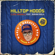 Clark Griswold (feat. Adrian Eagle) - Hilltop Hoods
