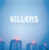The Killers - Hot Fuss (Deluxe Edition)