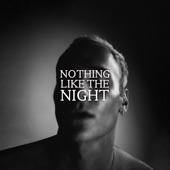 Nothing Like the Night - Single