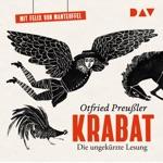 Krabat (Ungekürzt)