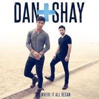 Dan + Shay: Where It All Began (iTunes)