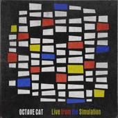 Octave Cat - Expat (Live)