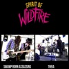 Spirit of Wildfire - Single