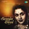 Abinaya Saraswathi - Saroja Devi