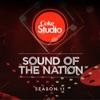 Coke Studio Season 11 (Sound of the Nation)