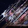 75. 飄々とエモーション - EP - フレデリック