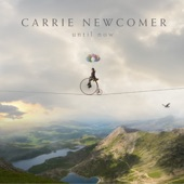 Carrie Newcomer - Like Molly Brown