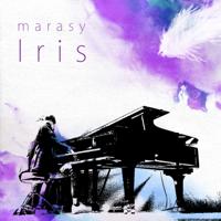 Iris (「いつまでも白い羽根」BGM) - EP