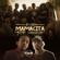 Mamacita - Bevíck & DJ Torricelli