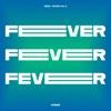 zero-fever-pt-3-ep