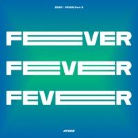 ATEEZ - ZERO : FEVER, Pt. 3 - EP