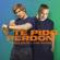 Y Te Pido Perdón - Carlos Baute & Juan Magán