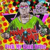 Hannibal FLYNT - Trap Lord Flynt