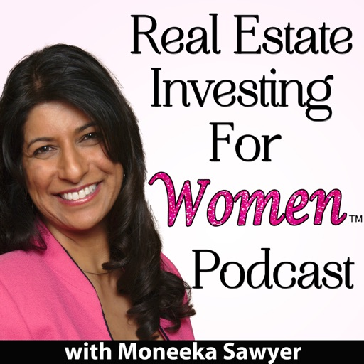 Cover image of Real Estate Investing For Women