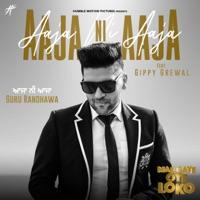 GURU RANDHAWA - Aaja Ni Aaja Chords and Lyrics
