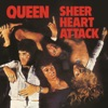 Icon Sheer Heart Attack (Deluxe Edition with Bonus Videos) [2011 Remaster]
