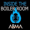 Inside the Boiler Room